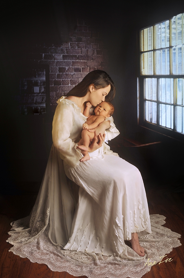 mama e hijo_Ana Zoe_06