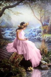 niñas_Ana Zoe_36