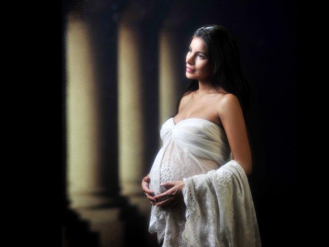 embarazadas_ana-zoe_15