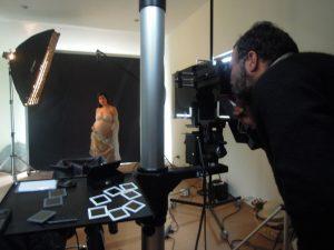 foto-en-estudio