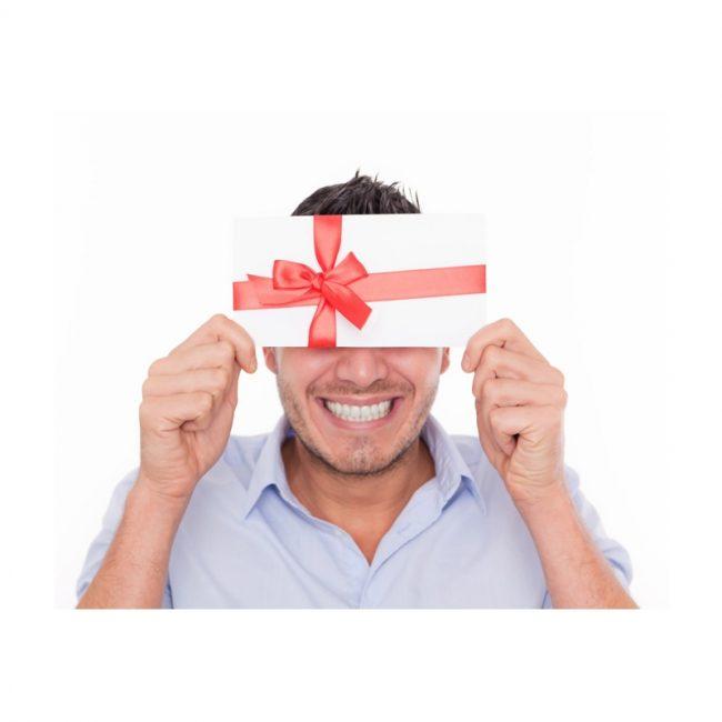 certificado-de-regalo-200-mxn