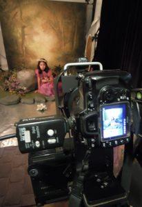 Les presentamos a la exclusiva LA GANADORA DEL CONCURSO FOTOGRAFICO realizado por Ana Zoe