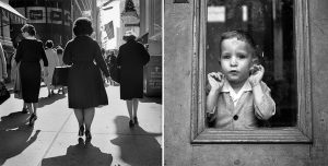 Vivian-Maier-Unititled-Chicago-Left-Untitled-1955-Right-1