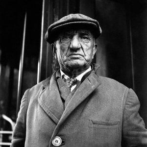 Vivian-Maier-man-portrait
